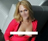 Bucharest Escort Diana33 Adult Entertainer, Adult Service Provider, Escort and Companion.