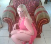 Cape Town Escort DianneALevel Adult Entertainer, Adult Service Provider, Escort and Companion.