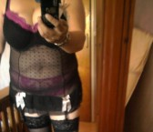Stafford Escort dirtylyndsey Adult Entertainer, Adult Service Provider, Escort and Companion.