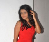 Ahmedabad Escort DivyaShah Adult Entertainer, Adult Service Provider, Escort and Companion.