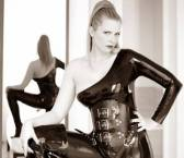 Paris Escort Domina M Adult Entertainer, Adult Service Provider, Escort and Companion.