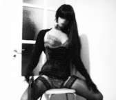 Stockholm Escort DominaTS Adult Entertainer, Adult Service Provider, Escort and Companion.