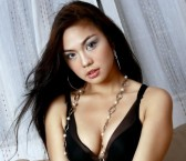 DubaiFilipinoEscort in Dubai escort
