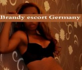 Lucerne Escort EbonyescortBrandy Adult Entertainer, Adult Service Provider, Escort and Companion.