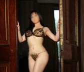 Edinburgh Escort EdinburghJewel Adult Entertainer, Adult Service Provider, Escort and Companion.