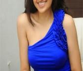 Mumbai Escort EeshikaBhatia Adult Entertainer, Adult Service Provider, Escort and Companion.