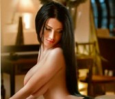 Istanbul Escort Elizabeth-Escortium Adult Entertainer, Adult Service Provider, Escort and Companion.