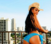 Honolulu Escort ElizaRay32 Adult Entertainer, Adult Service Provider, Escort and Companion.