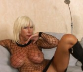 Brussels Escort EmmanuelleBlonde Adult Entertainer, Adult Service Provider, Escort and Companion.
