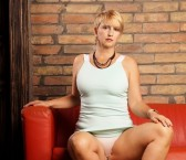 Budapest Escort ESCORTGABYBUDAPEST Adult Entertainer, Adult Service Provider, Escort and Companion.