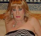 Napoli Escort Eva Cariati Adult Entertainer, Adult Service Provider, Escort and Companion.