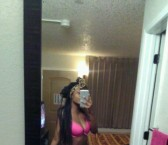 Garland Escort ExoticFuxk Adult Entertainer, Adult Service Provider, Escort and Companion.