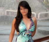 Delhi Escort Farzana Adult Entertainer, Adult Service Provider, Escort and Companion.