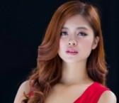 Chai Wan Escort Faye123 Adult Entertainer, Adult Service Provider, Escort and Companion.