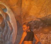 Fort Worth Escort Flacka Adult Entertainer, Adult Service Provider, Escort and Companion.