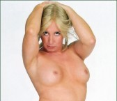 London Escort Frances Adult Entertainer, Adult Service Provider, Escort and Companion.