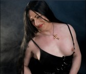 Antwerp Escort FRANSESKASHEMALE Adult Entertainer, Adult Service Provider, Escort and Companion.