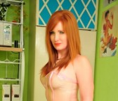 San Diego Escort FreyaFantasia Adult Entertainer, Adult Service Provider, Escort and Companion.