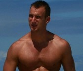 Gold Coast-Tweed Escort GabeMadesco Adult Entertainer, Adult Service Provider, Escort and Companion.