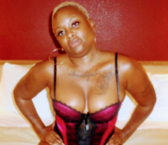Baltimore Escort Goldielove Adult Entertainer, Adult Service Provider, Escort and Companion.