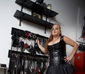 Houston Escort gothchic Adult Entertainer, Adult Service Provider, Escort and Companion.