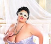 Moscow Escort HannaBBW Adult Entertainer, Adult Service Provider, Escort and Companion.