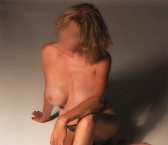 Orlando Escort HarlaQuinn Adult Entertainer, Adult Service Provider, Escort and Companion.