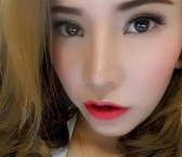 Bangkok Escort Haru_pingbangkok Adult Entertainer, Adult Service Provider, Escort and Companion.
