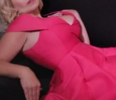 Las Vegas Escort Holly Davis Adult Entertainer, Adult Service Provider, Escort and Companion.