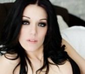 Edmonton Escort Hope Adams  Adult Entertainer, Adult Service Provider, Escort and Companion.