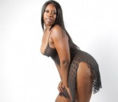 Dallas Escort Hot Yanah Adult Entertainer, Adult Service Provider, Escort and Companion.