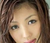 Makati Escort HotLyka Adult Entertainer, Adult Service Provider, Escort and Companion.