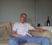Halifax Escort hungscallyboi Adult Entertainer, Adult Service Provider, Escort and Companion.