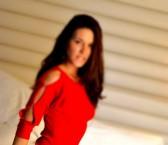 Atlanta Escort ilana Adult Entertainer, Adult Service Provider, Escort and Companion.