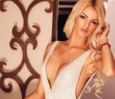 Istanbul Escort Irma22 Adult Entertainer, Adult Service Provider, Escort and Companion.
