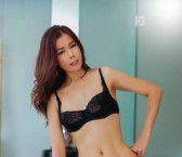 Bangkok Escort JaaJaa Adult Entertainer, Adult Service Provider, Escort and Companion.