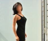 Istanbul Escort jale Adult Entertainer, Adult Service Provider, Escort and Companion.