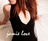 Chicago Escort Jamie Adult Entertainer, Adult Service Provider, Escort and Companion.