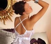 Northampton Escort Jennifers Adult Entertainer, Adult Service Provider, Escort and Companion.