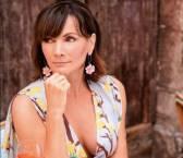 Las Vegas Escort Jillian Bisset Adult Entertainer, Adult Service Provider, Escort and Companion.