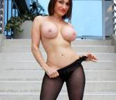Chesapeake Escort JillianFoxxx Adult Entertainer, Adult Service Provider, Escort and Companion.