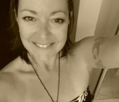 Melbourne Escort Jinjer Adult Entertainer, Adult Service Provider, Escort and Companion.