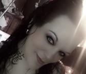 Akron Escort JizzaBelle Adult Entertainer, Adult Service Provider, Escort and Companion.