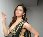 Mumbai Escort KajalAgarwalMumbaiEscort Adult Entertainer, Adult Service Provider, Escort and Companion.