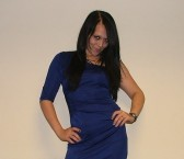 Derby Escort karladixonxxx Adult Entertainer, Adult Service Provider, Escort and Companion.