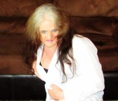 Nashville-Davidson Escort KassandraLynn Adult Entertainer, Adult Service Provider, Escort and Companion.