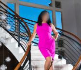 Las Vegas Escort Kate Layne Adult Entertainer, Adult Service Provider, Escort and Companion.