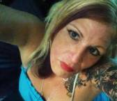 Louisville-Jefferson County Escort Katie Katz Adult Entertainer, Adult Service Provider, Escort and Companion.