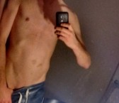 Edmonton Escort Kyle Adult Entertainer, Adult Service Provider, Escort and Companion.
