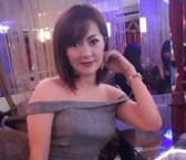 Bangkok Escort Lady Lili Adult Entertainer, Adult Service Provider, Escort and Companion.